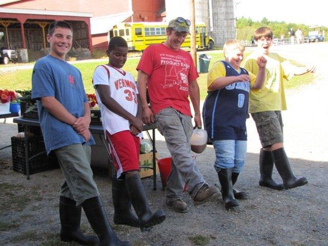 New farm boots 9-2012 003